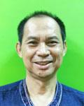 Somphong